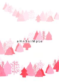 ahns simple_112
