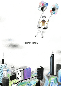THINK+ING_09_balloon