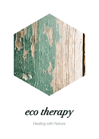 eco theraphy