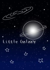 Little Galaxy