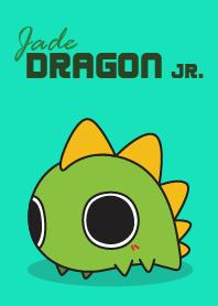 Dragon (Jr.)