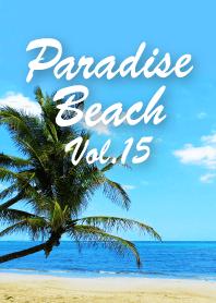 PARADISE BEACH-15