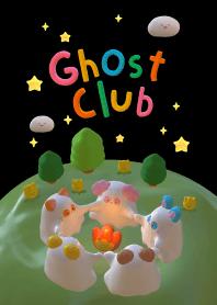ghost club :p