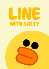 Free Download Line Theme | Sally