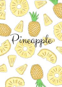 -Pineapple