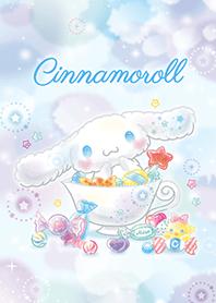 Cinnamoroll ฟรุ้งฟริ้งชวนฝัน