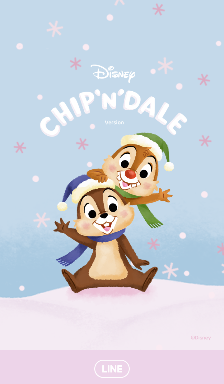 Yabe line no 1 - Chip n dale wallpapers free download ...