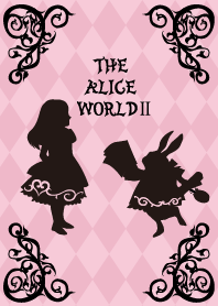 The Alice World2