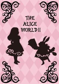 The Alice World2