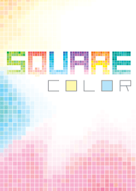 Square Color