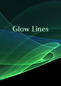 Glow Lines 03