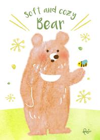 Bear-01-