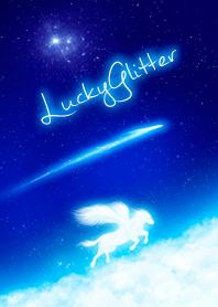 LuckyGlitter
