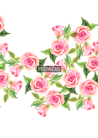 water color flowers_271