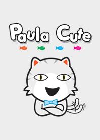 Paula Cute