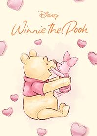 หมีพูห์ ขอกอดหน่อยจ้ะ