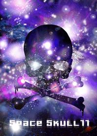 Space Skull11