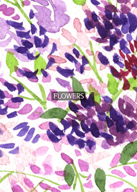 water color flowers_190