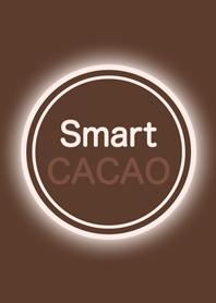 Smart CACAO