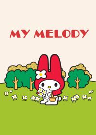 My Melody(森林篇)
