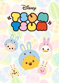 Disney Tsum Tsum(復活節篇)