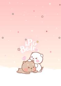 แม่หมูกับพ่อหมีV2